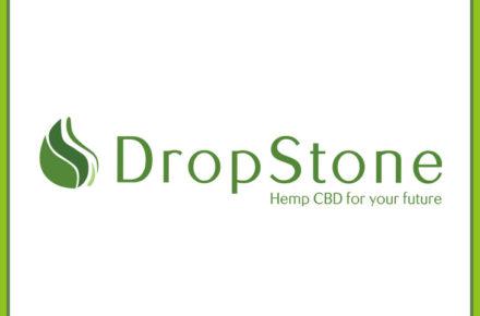 DropStone