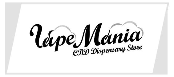 VapeMania